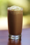 Iced_Coconut_Mocha_Cappuccino_recipe_photo