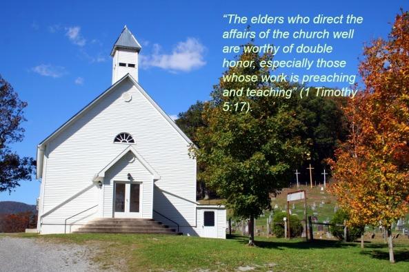 fall-church-hill-crosses redone