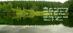 peaceful lake redone