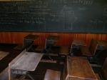 blackboard-56661_640