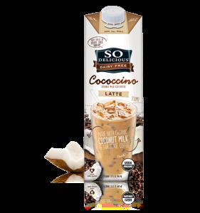 cococcino-latte-qt