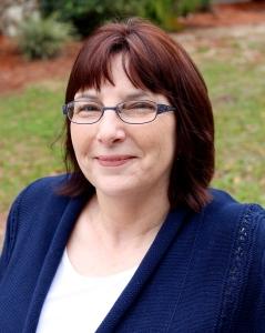 Fay Lamb  (1)