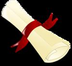 diploma-303427__180