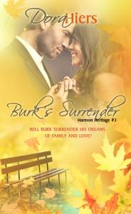 BurksSurrender_w11734_680