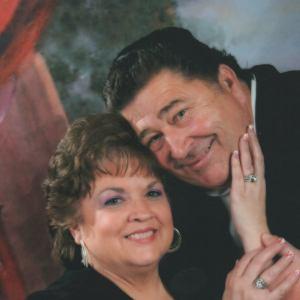 Dale & Elaine 2