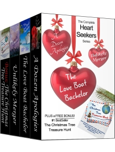 HeartSeekers_Box_Set
