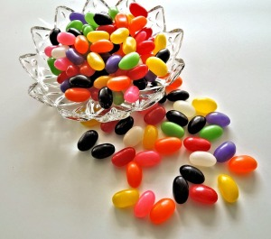 jelly-beans-939754_640