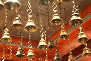bells-1028706_960_720