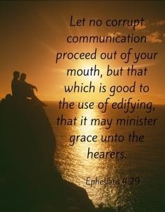 Eph4-29 (2)