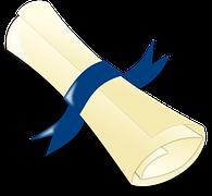 diploma-309947__180