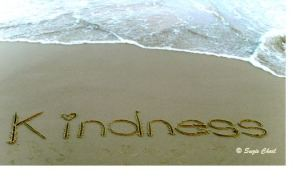 kindness_beach
