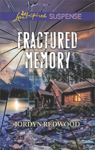 Fractured Memory