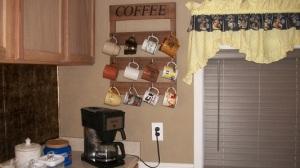 Coffee Kitchen (1)
