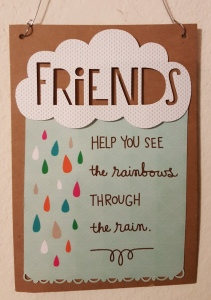 friends-wall-hanging