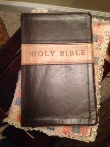 bible-b