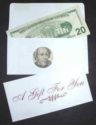 money_envelope $20