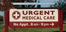 urgent-care-sign-600x295[1]