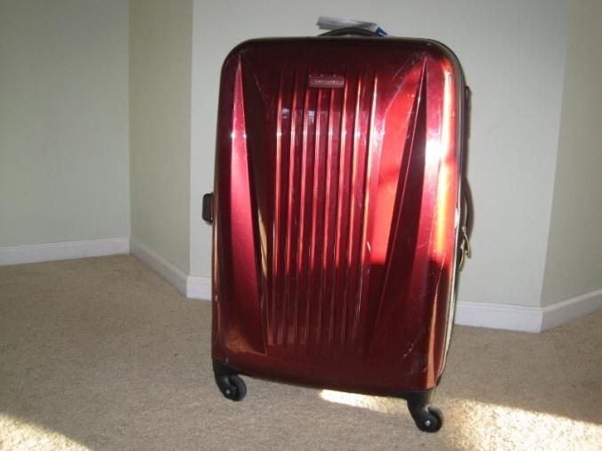 Suitcase (800x600)